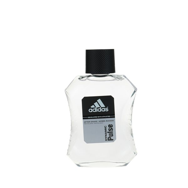 Adidas Dynamic Pulse 100ml Edt Lotus Gallery