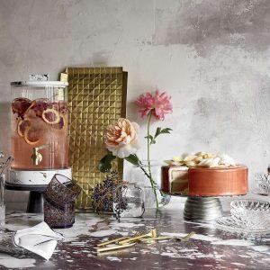 Kitchen and Barware